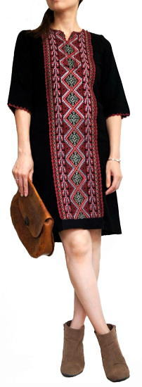 http://nuts-smith.biz/et-clothing-dress-136-y-cross.html