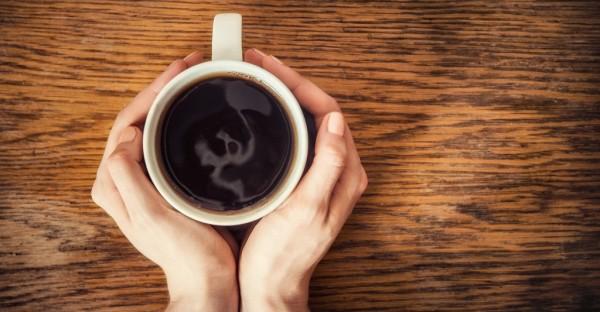kafein-tuketme-600x312.jpg