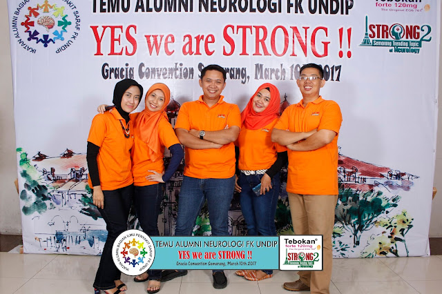 +0856-4020-3369 Photobooth Temu Alumni Neurologi FK UNDIP