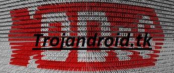 apa itu pengertian dari DDOS | Trojandroid Cyber System