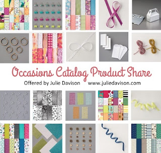 http://juliedavison.blogspot.com/2018/01/occasions-catalog-product-share-try-bit.html
