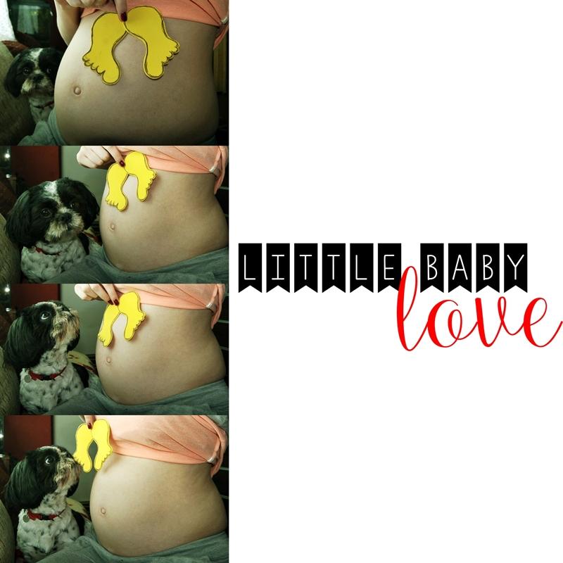 sesja ciążowa, zdjęcia brzucha, ciąża, zdjęcie, pregnancy, babygirl, babylove