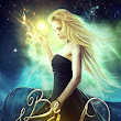Be Witched is Live! #BoxedSet #Witches #Paranormal #Fantasy