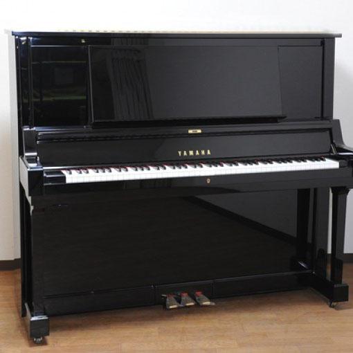 dan piano yamaha ux