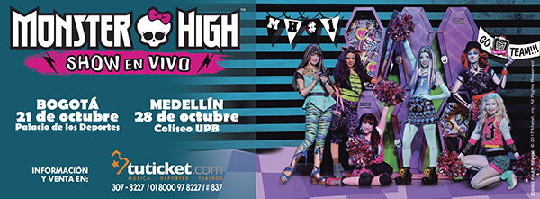 Monster-High-show-Colombia