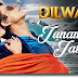 "Best ""Janam Janam"" Dilwale Tabs & Chords by Mykee by guitar lover"
