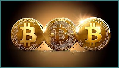 misteri bicoin,bitcoin,fakta bitcoin,teori bitcoin,konspirasi bitcoin