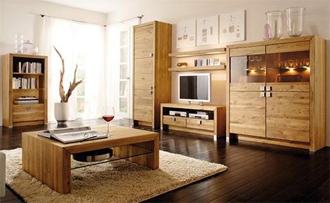 Panduan Merawat, Membersihkan, dan Memperbaiki Perabotan Kayu