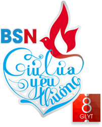 Giữ Lửa Yêu Thương 8 - BinhSon.Net