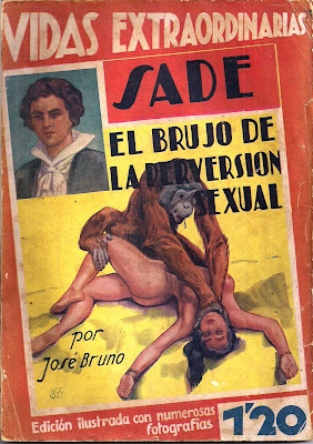 jose bruno marques de sade brujo perversion sexual joan pau bocquet 1936