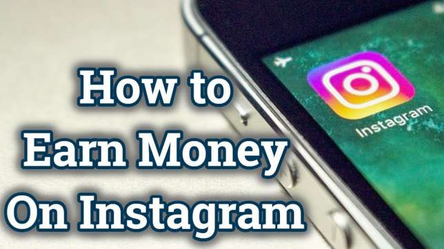 how to make money on instagram, Learn how to get paid on Instagram, how to get sponsored on Instagram, how to make money off Instagram, does Instagram pay, how much money you can make on Instagram, how to monetize Instagram, How do people make money on Instagram, how to get paid on instagram, how to get paid with instagram, how to get paid by instagram, how to get paid from instagram, how to get paid to post on instagram, how to get paid off instagram, make money on instagram, make money in instagram, how to make money on instagram, how go make money on instagram, make money off instagram, how to make money on instagram 2018, how to make money on instagram 2017, how to make money on instagram with clickbank, make money on instagram 2018, how do celebrities make money on instagram, make money on instagram app, how to monetize your instagram, how to monetize instagram 2018, how to monetize on instagram, how to monetize instagram account