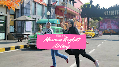 Wisata Ke Museum Angkut Malang