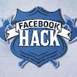 inferno19: Facebook Status Hack