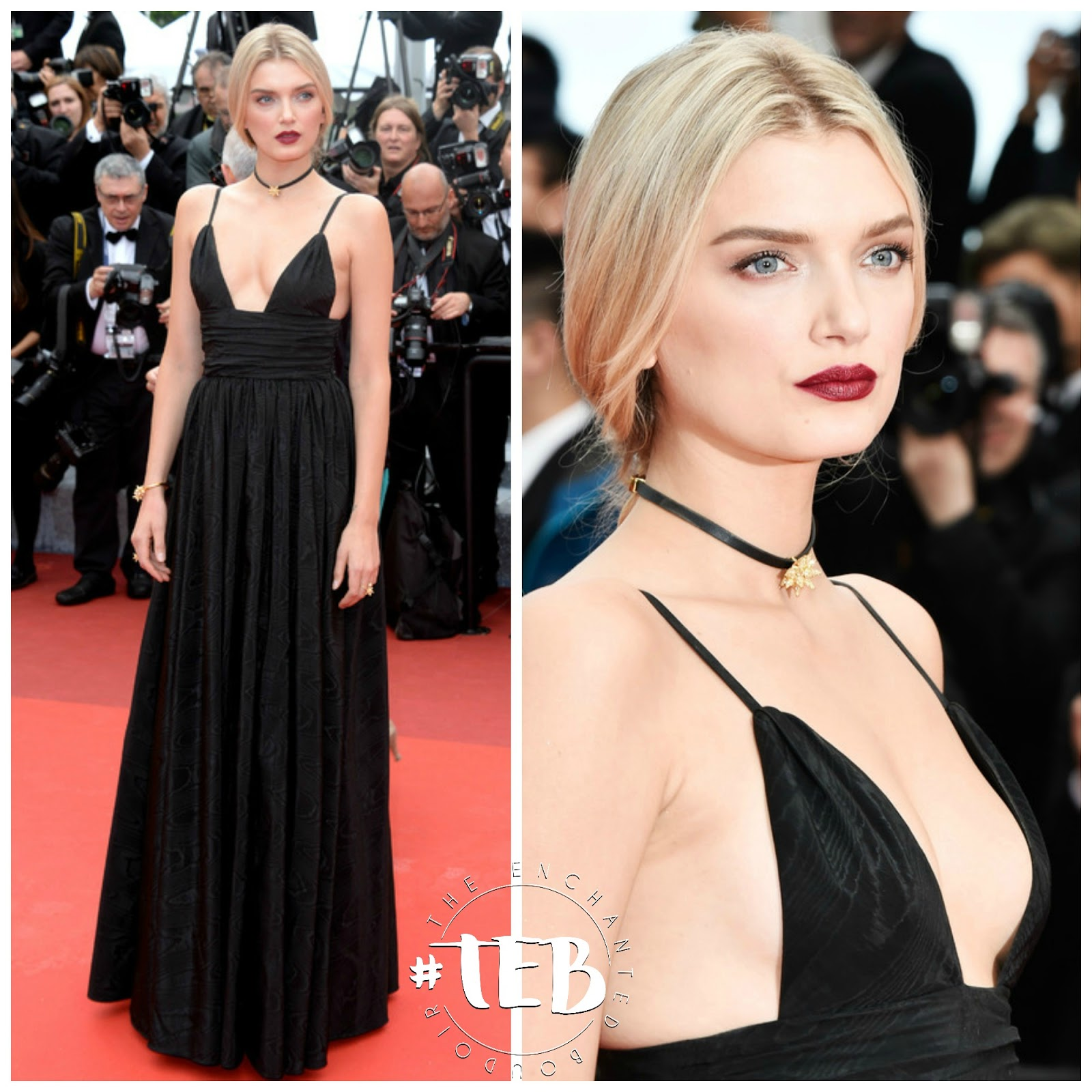 Lily_Donaldson_Cannes_2016_Miu_Miu_Saint_Laurent