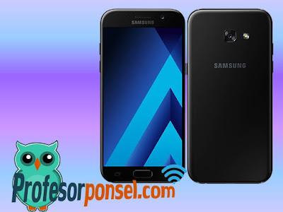 Spesifikasi Samsung Galaxy A5 2017 Terkini Lengkap Dengan Harga