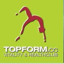 www.topform.cc