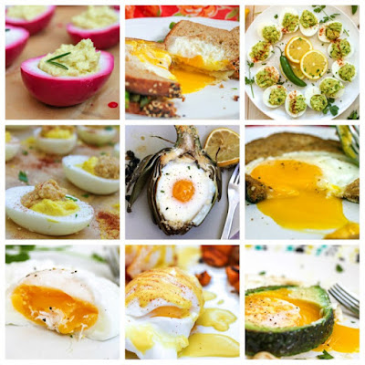 http://jerryjamesstone.com/slideshow/9-ways-to-stuff-an-egg-for-world-egg-day/