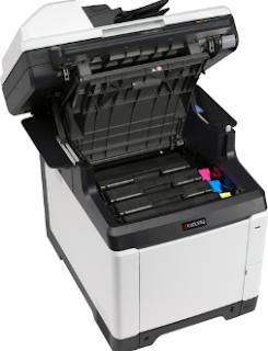 http://www.driversprintworld.com/2018/04/kyocera-fs-c2126mfp-printer-driver.html