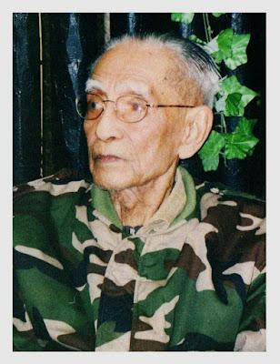 ေမာင္ေမာင္စုိး ● ႏွင္းဆီနီနီ အိပ္မက္မ်ား - (၁၉၇၅ - ၁၉၈ဝ)  - အပိုင္း (၆၉)