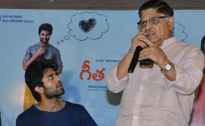 Allu-Aravind-Upset-with-Geetha-Govindam-Leakage-Andhra-Talkies.jpg