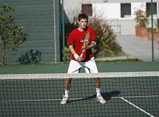 http://43sports.blogspot.com/2017/01/cara-melakukan-pukulan-volley.html