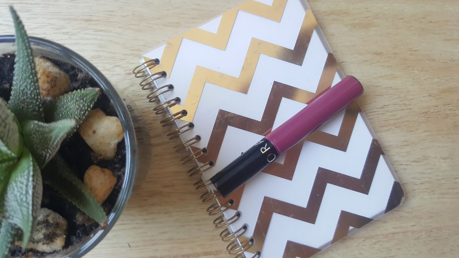 liquid lipsticks summer rouge velouté sans transfert sephora