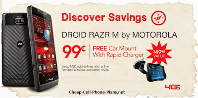 Best Cell Phone Plans Discounted Cell Phone Plans