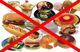 Penderita Diabetes Jangan Mengkonsumsi Makanan Yang Manis?, begini cara aturan untuk mengkonsumsi makanan manis bagi penderita diabetes