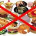 Penderita Diabetes Jangan Mengkonsumsi Makanan Yang Manis?
