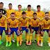Tigres Sub-20 ganó 1-0 a Morelia