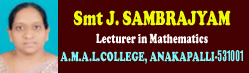 J.Sambrajyam