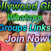 Bollywood  Girls Join Whatsapp Group | 2019 | Hot Indian Girls |