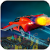 Real Street Racing Classic Cars Transform GT Race Game Tips, Tricks & Cheat Code