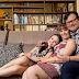 Larissa Manoela compra casa de R$ 2,7 milhões em Orlando