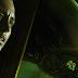 Alien Isolation se torna muito mais aterrorizante com Oculus Rift
