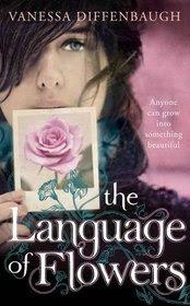 el lenguaje de las flores vanessa diffenbaugh pdf