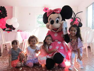 recreacionistas-medellin-minnie-y-mickey-mouse-bonitos-6
