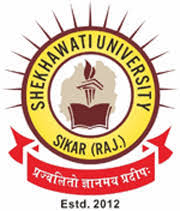 shekhawati-university-result-latest-pdusu-ba-bsc-bcom-exam-result