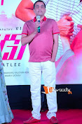 Policeodu Movie Pressmeet-thumbnail-6