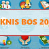 Download Juknis BOS 2018 Permendikbud SD SMA SMK SMALB PDF Lengkap
