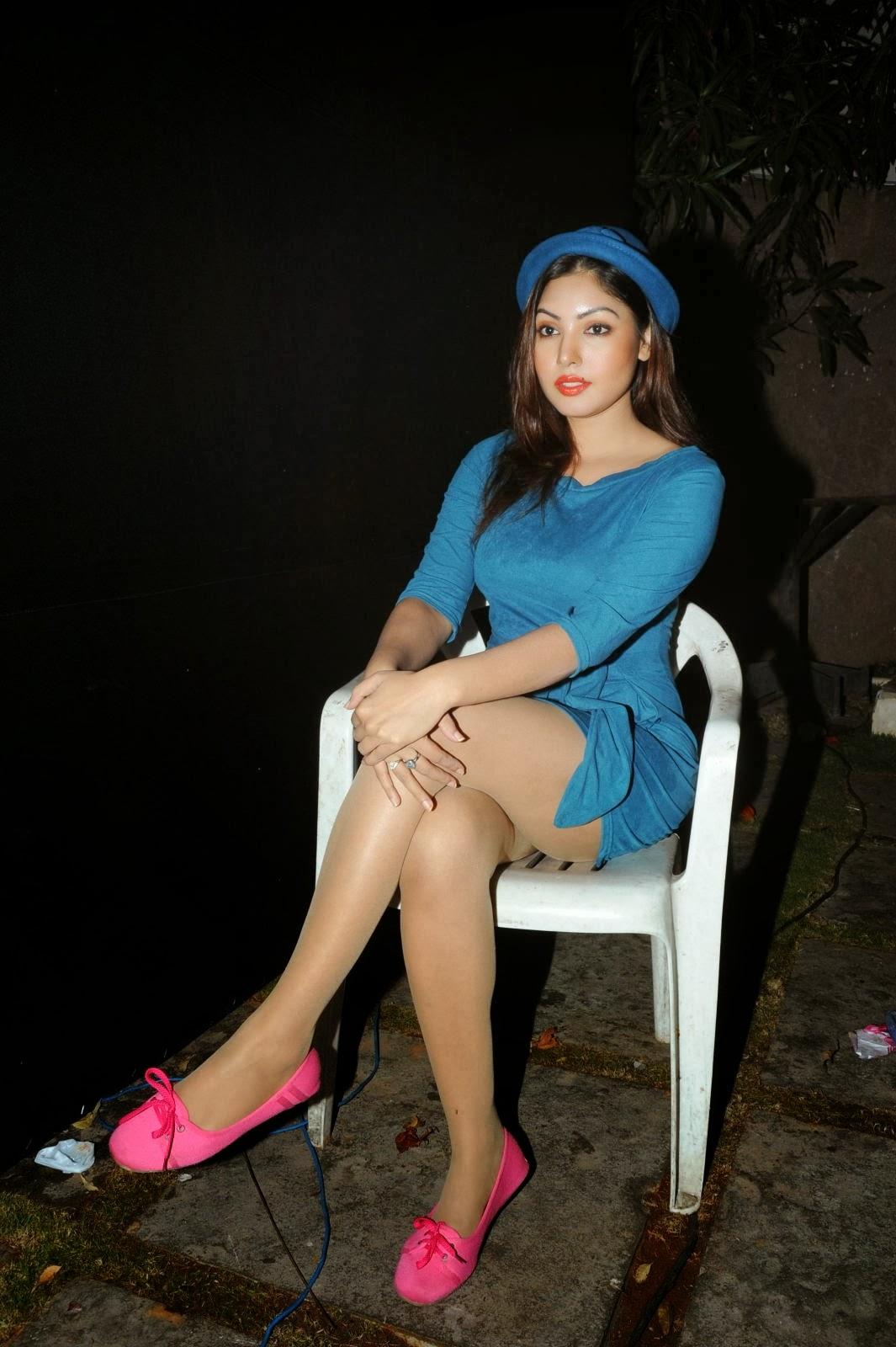 Lia Marie Johnson Latest Hd Swimsuit Photoshoot - Sab Ka Mann