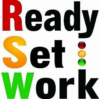 "LASU ""Ready Set Work 3.0"" Final Year Students Sensitization Programme Date"