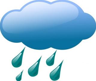 Segundo Funceme, março já registra chuvas dentro da média histórica