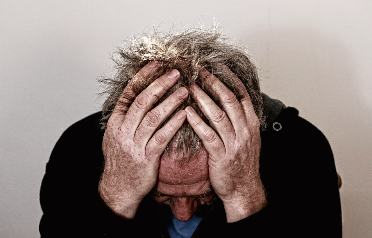 14 Kebiasaan Buruk yang Dapat Merusak Otak
