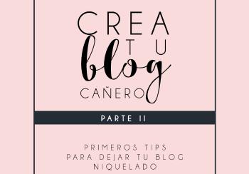 como_diseñar_blog_bonito