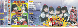 4 jelita album papa jangan merokok http://www.sampulkasetanak.blogspot.co.id