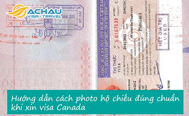visa canada 1