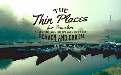 thin places twc devotional daily twcdaily