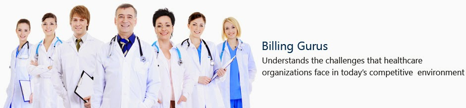 Medical Billing Services in Florida