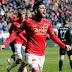 Eredivisie - Resumão da 28ª rodada